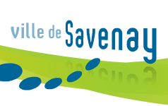 Savenay