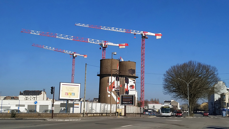 2019 5ponts Dons Grues